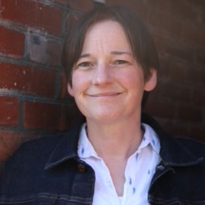 Heather Michael, Counselling in Victoria, BC