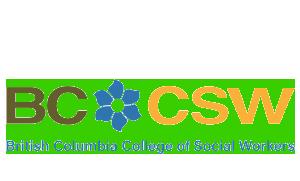 BCCSW